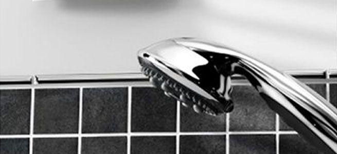 Extractor De Baño Para Indoor: de salida de gases inspección de shunts por olores en baños